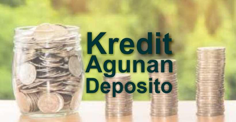 kredit-agunan-deposito-mandiri