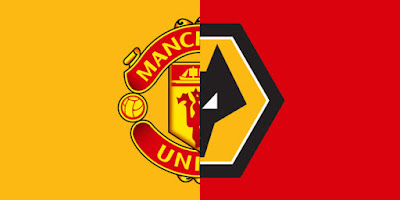 Live Streaming Manchester United vs Wolverhampton EPL 22 September 2018