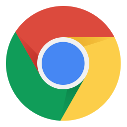 Chrome Android v71.0.3578.99 APK Download for Android