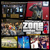 Zone 13Double0 Mixtape (@darealdrunklord @polo_capalot @vicdamonejunior @jrellyboy) Hosted By @Samhoody)