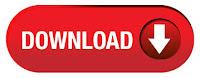 राजस्थान के संत संप्रदाय pdf download