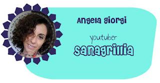 Sanagrillia