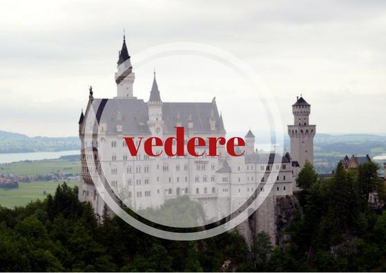 visit bavaria