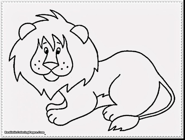 Unbelievable Jungle Animal Coloring Pages With Baby Animals Coloring Pages  And Baby Zoo Animals Coloring Pages