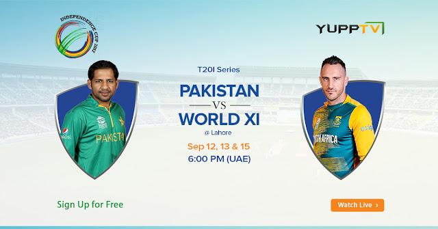 https://www.yupptv.com/cricket/pakistan-vs-world-XI-t20-live-streaming.html