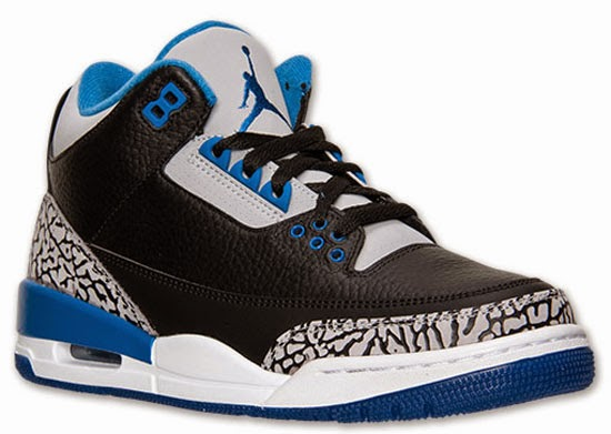 eaa7dc6b31a454 ajordanxi Your  1 Source For Sneaker Release Dates  Air Jordan 3 ...