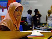 Karakteristik Kurikulum Sekolah Bertaraf Internasional