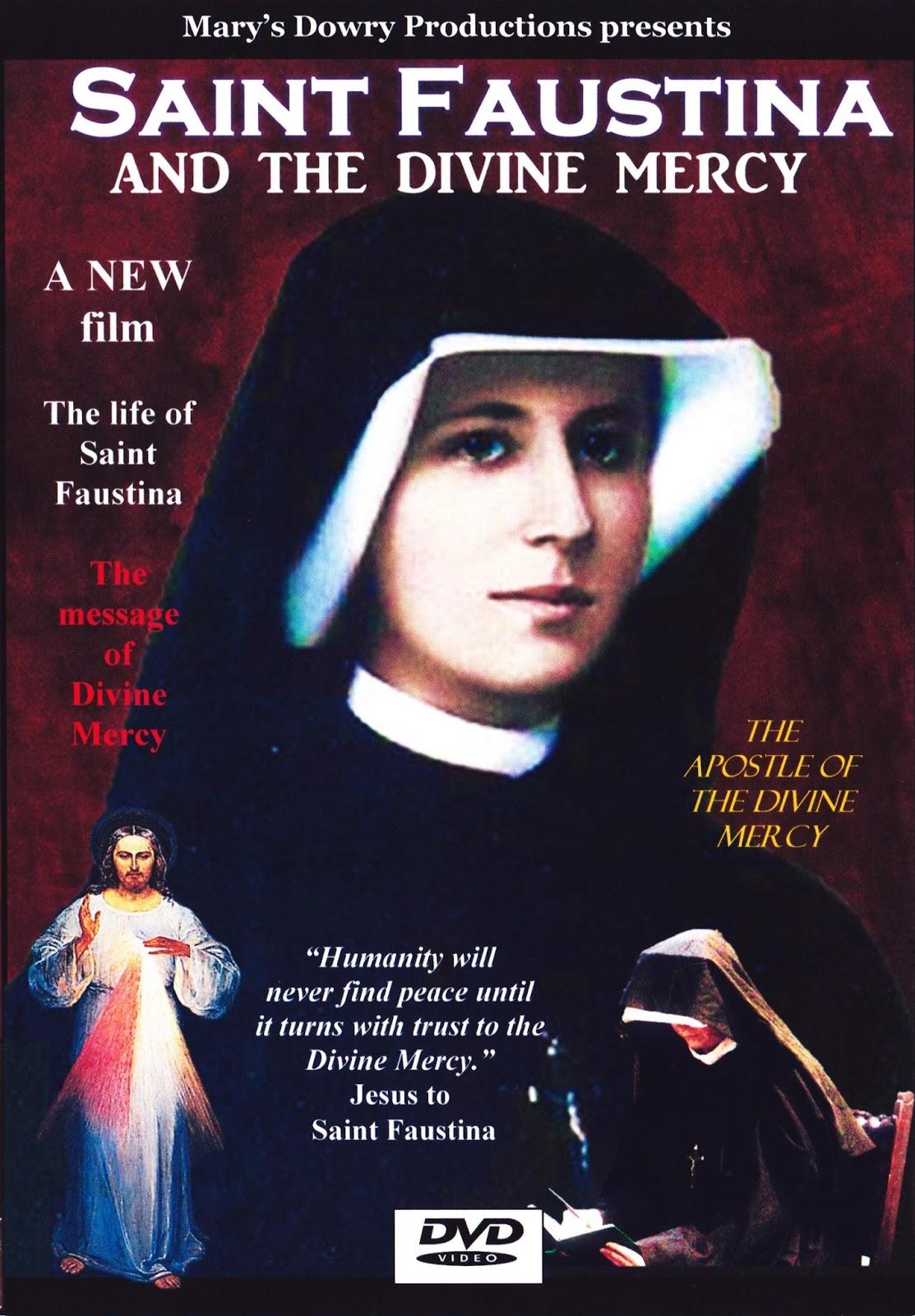 Catholic movies online