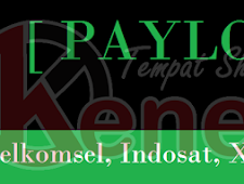 Daftar Payload Inject Telkomsel Indosat XL Axis dan Three Terbaru