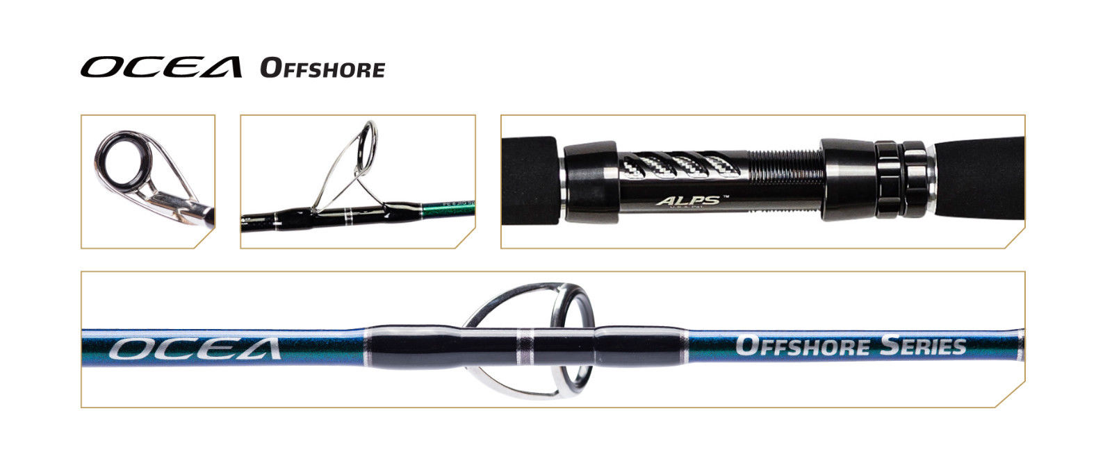 ALL ABOUT FISHING RODS AND RELLS: BEST OF SHIMANO FISHING RODS
