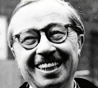 Jean GHÉHENNO