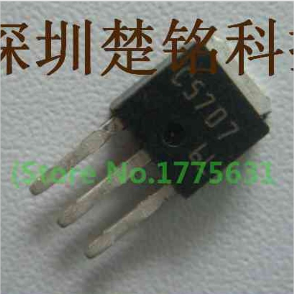 10Pcs SMD SMT Resistor Capacitor Electronic Components Sample Book Pages Z LC