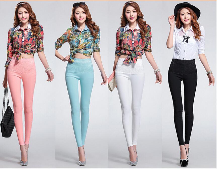 حاج طبخ يعدل Pantalones Para Mujeres Delgadas Cabuildingbridges Org