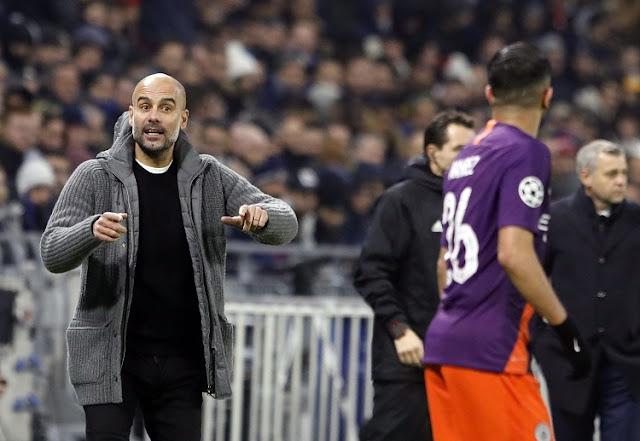 Pep Guardiola yakin Man City bisa meneruskan performa positifnya di Liga Inggris dengan menumbangkan Bournemouth.