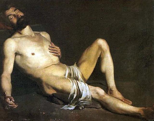 Bernardo Ferrándiz Bádenes, Artistic nude, Bernardo Ferrándiz, The naked in the art, Il nude in arte, Fine art, Bernardo Ferrándiz y Bádenes