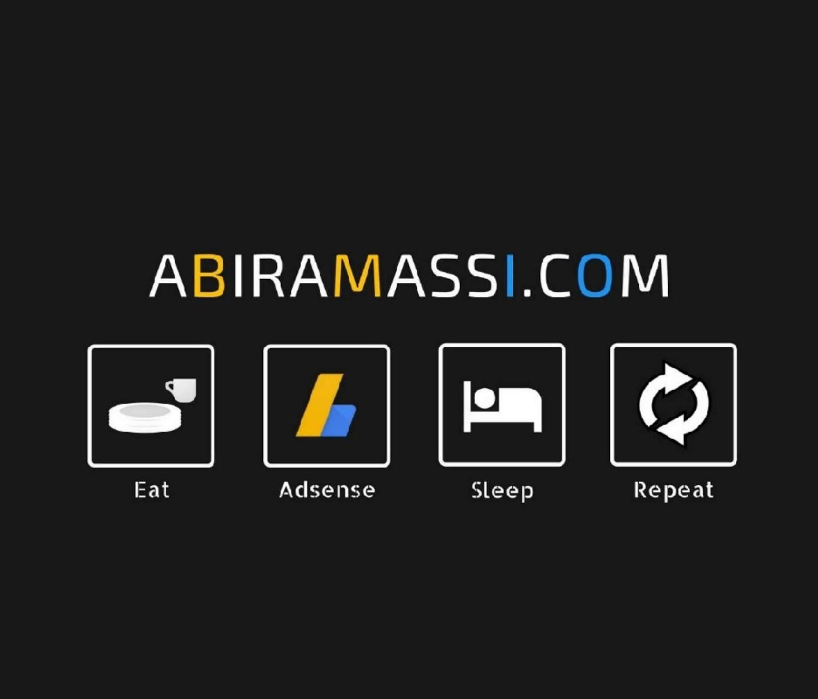 Abira Massi