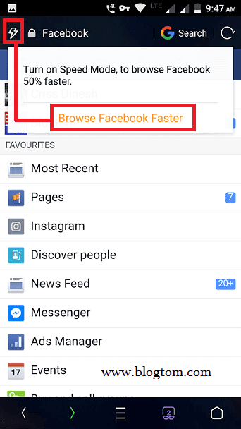 uc-browser-for-faster-facebook