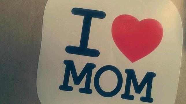 Imágenes bonitas con frases para el día de la Madre