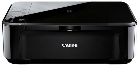 driver impresora canon pixma mg3600 identi. Black Bedroom Furniture Sets. Home Design Ideas