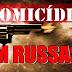 Dois jovens foram morto a bala na cidade de Russas Ceará .