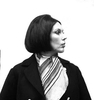 Sara Gallardo - Un secreto