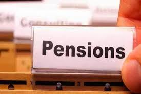 Atal Pension Yojana invest less than Rs 200 monthly and get fixed pension after retirement