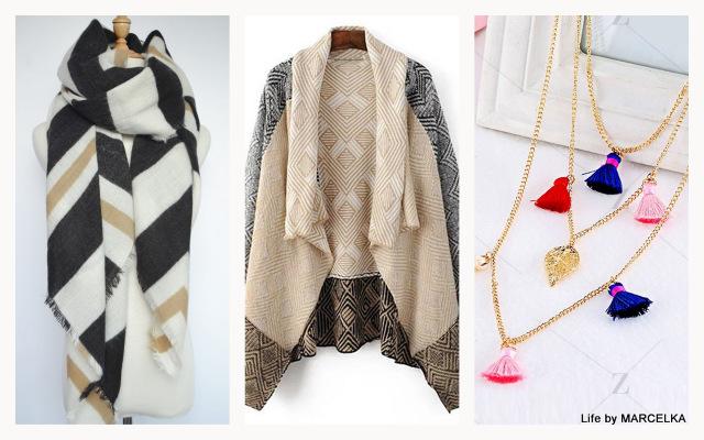 www.zaful.com/stripe-printed-shawl-scarf-p_198776.html?lkid=16350