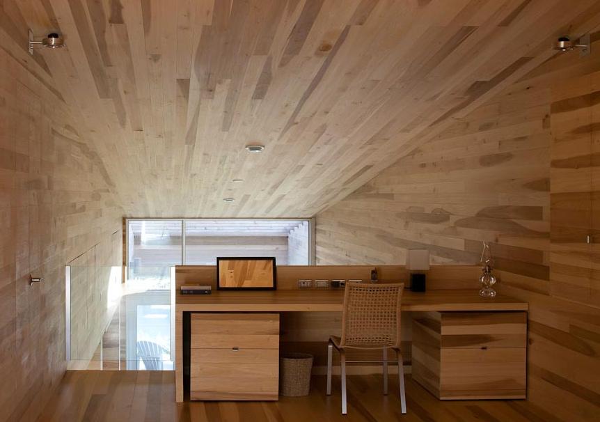 Coastal Kitchen Wall Decor