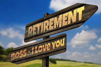 low-on-retirement-fund