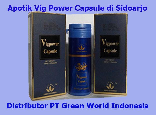 Green Coffe di Apotik Semarang – Herbal Mumtaz