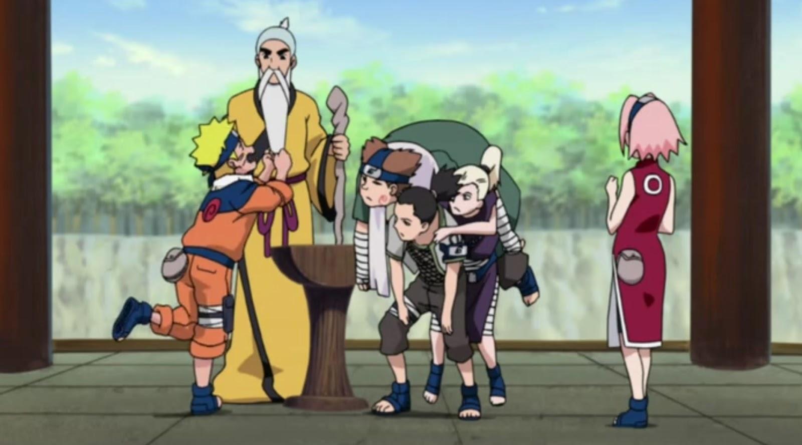 Naruto Shippuden Episódio 171, Assistir Naruto Shippuden Episódio 171, Assistir Naruto Shippuden Todos os Episódios Legendado, Naruto Shippuden episódio 171,HD