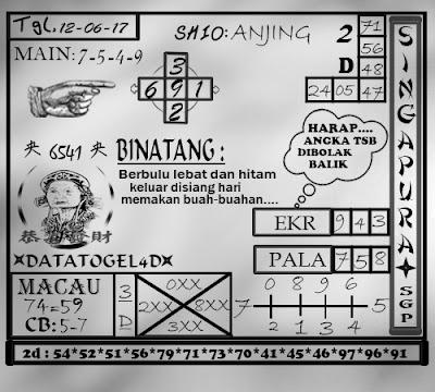 http://www.datatogel4d.com/2017/06/prediksi-togel-singapura-senin-12-06.html
