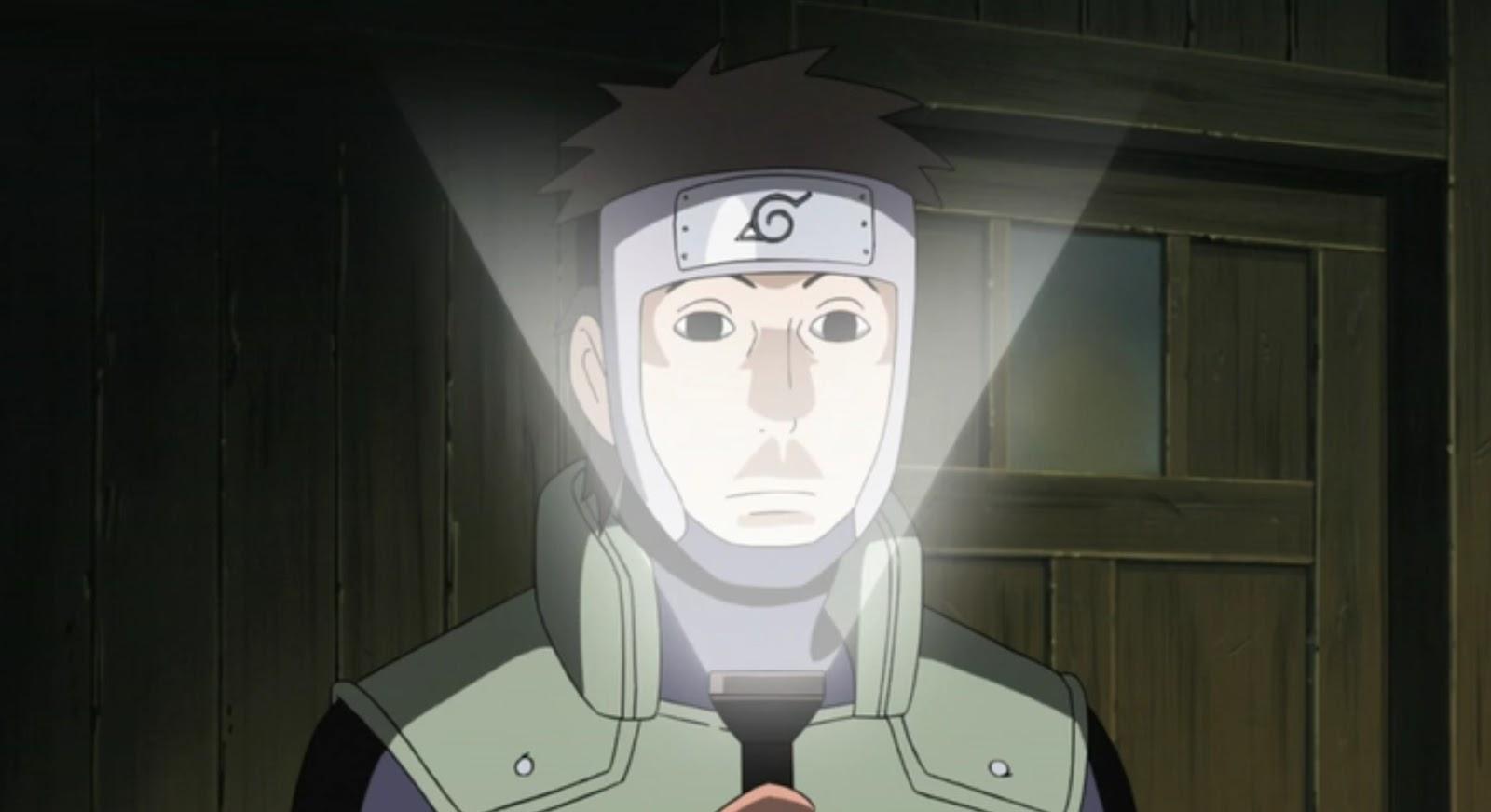 Naruto Shippuden Episódio 225, Assistir Naruto Shippuden Episódio 225, Assistir Naruto Shippuden Todos os Episódios Legendado, Naruto Shippuden episódio 225,HD