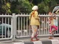Kisah Hikmah - Arti Dari 10 Ribu Rupiah!.