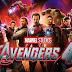 Avengers 4 Endgame Full Movie Download 2019 in Blu-Ray