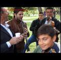 http://vostiniotis.blogspot.gr/2017/04/2142017_16.html