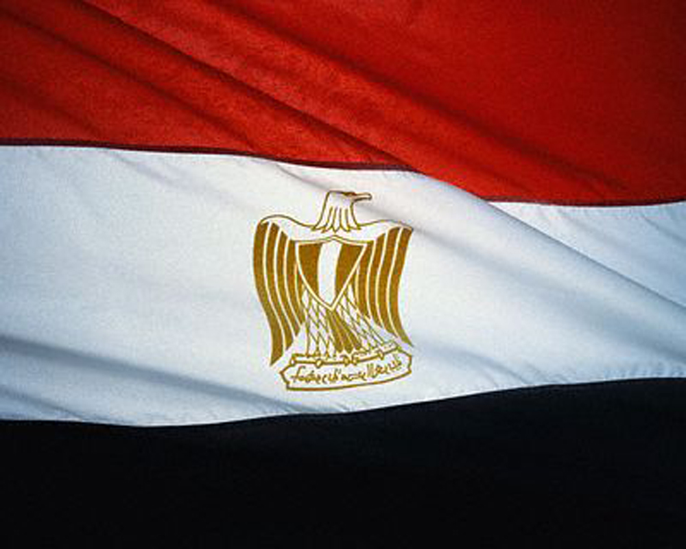 Egypt Flag Wallpapers wnload Free Desktop HD Wallpapers