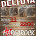 Deltoya (tributo Extremoduro)