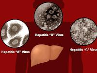 6 Hal Yang Penting Diketahui Tentang Hepatitis C
