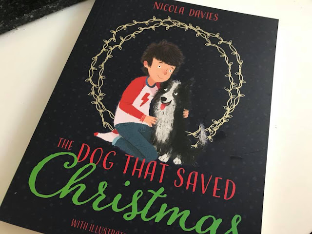 dog-saved-christmas