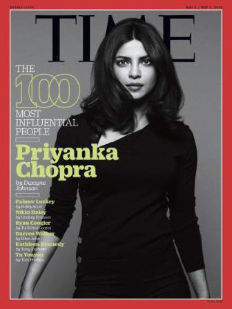 Screen%2BShot%2B2016-04-21%2Bat%2B9.20.21%2BAM Nicki Minaj, Mark Zuckerberg, Leonardo DiCaprio, others cover TIME magazine 100 Most Influential People