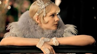 Tiffany Jewelry For The Great Gatsby The Beading Gem S