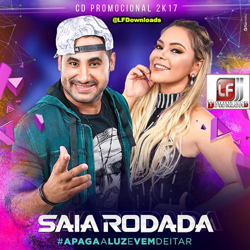 https://www.suamusica.com.br/saiarodada2k17