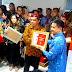 Padang Raih Prestasi Kota Terpopuler di Media