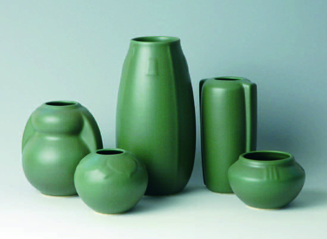 The beautiful vases dogs and cats of gary steinborn and his vases reviewsmspy