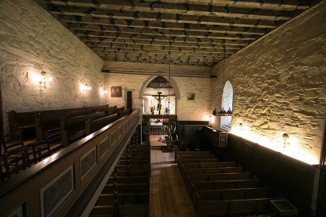 Voss-Chiesa