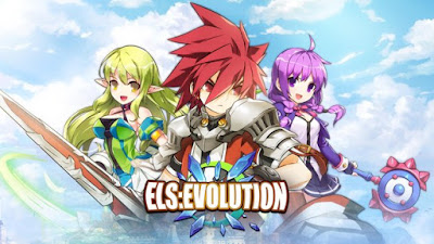 Els: Evolution APK Download (Latest Version) v3.2.0 For Android/ iOS