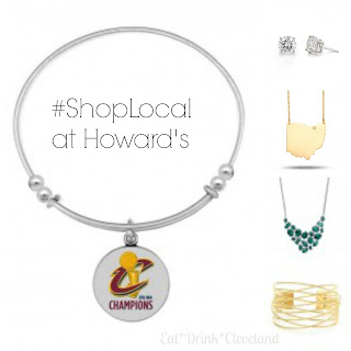 #shoplocal #ThisisCLE