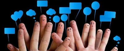 L'ININ revela les tendències que revolucionaran l'atenció al client aquest any