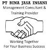 Konsultan dan Penyedia Pendidikan Dan Pelatihan Management of Facilities Support Services